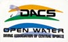 DACS OPEN WATER DIVER